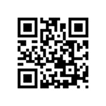 [Andorid] 精選4款網路社群 APP(Facebook、MSN、Plurk、Google+) .png
