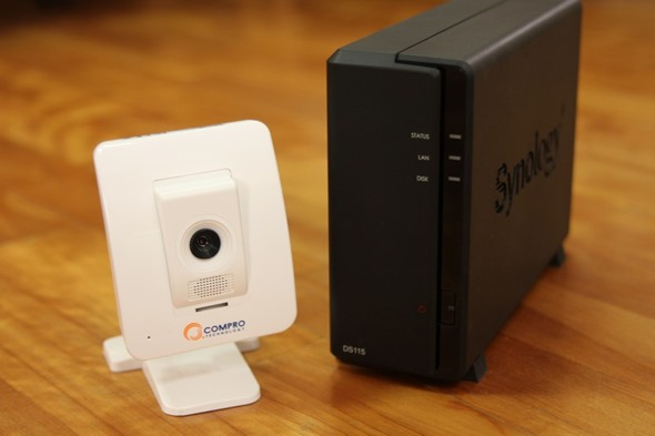 synology-compro-01