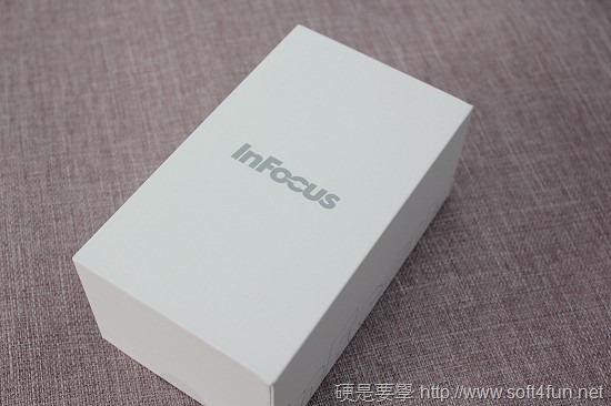 [評測] 超搶手 InFocus IN815 五吋四核機,C/P值爆表再優惠 clip_image001
