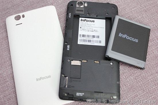 [評測] 超搶手 InFocus IN815 五吋四核機,C/P值爆表再優惠 clip_image012