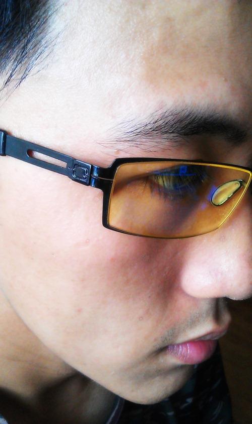 [開箱心得] 數位光學眼鏡 GUNNAR Paralex Gloss Onyx Gunnar-Paralex-Gloss-Onyx-02