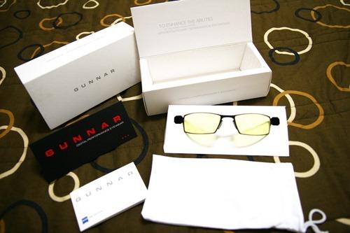 [開箱心得] 數位光學眼鏡 GUNNAR Paralex Gloss Onyx Gunnar-Paralex-Gloss-Onyx-10