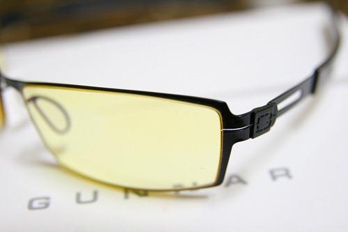 [開箱心得] 數位光學眼鏡 GUNNAR Paralex Gloss Onyx Gunnar-Paralex-Gloss-Onyx-14