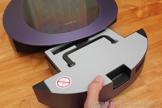 掃地機+空氣清淨機雙劍合璧!EMEME Tulip101機器人吸塵器 clip_image011