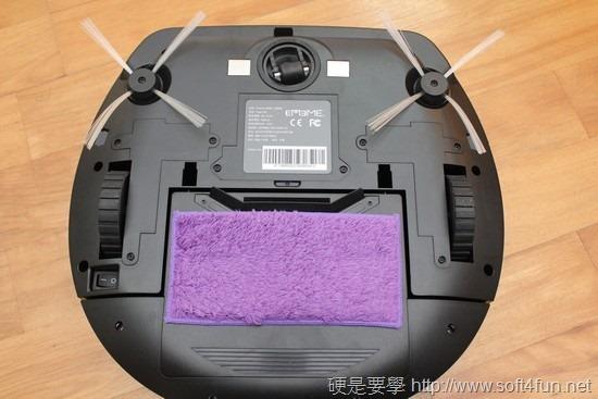 掃地機+空氣清淨機雙劍合璧!EMEME Tulip101機器人吸塵器 ememe-tulip101-025