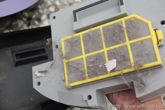 掃地機+空氣清淨機雙劍合璧!EMEME Tulip101機器人吸塵器 ememe-tulip101-062