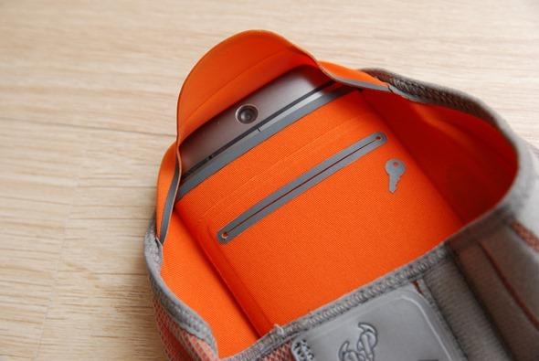運動穿戴裝置夯!遠傳eStore 推出限時優惠,挑戰網路最便宜 DSC_0103