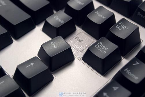 FILCO Majestouch Tenkeyless 鍵盤 + DIY鍵帽 + 清潔組 DSC_0122