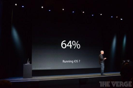2013 Apple iPad 發表會中文即時轉播 DSC_0145