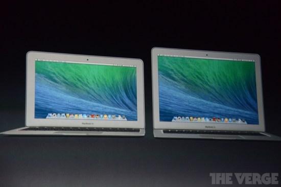 2013 Apple iPad 發表會中文即時轉播 DSC_0278