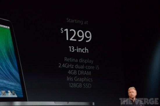 2013 Apple iPad 發表會中文即時轉播 DSC_0302