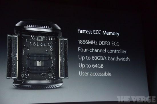 2013 Apple iPad 發表會中文即時轉播 DSC_0333