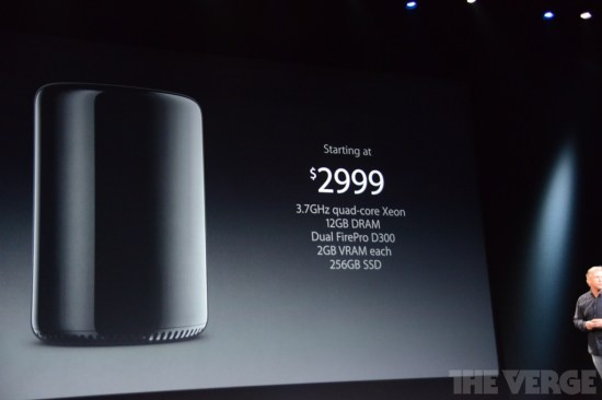 2013 Apple iPad 發表會中文即時轉播 DSC_0366