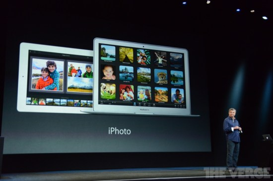 2013 Apple iPad 發表會中文即時轉播 DSC_0410