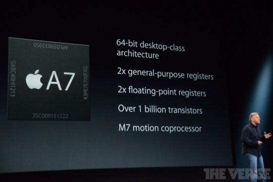 2013 Apple iPad 發表會中文即時轉播 DSC_0568