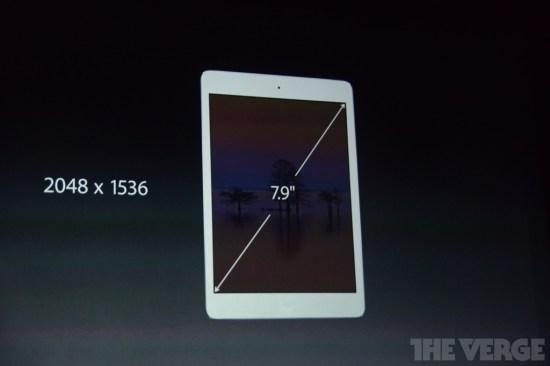 2013 Apple iPad 發表會中文即時轉播 DSC_0612