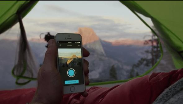 [科技新視野] 攝影師都想入手的法寶:Pulse 輕鬆升級專業相機功能 img-14