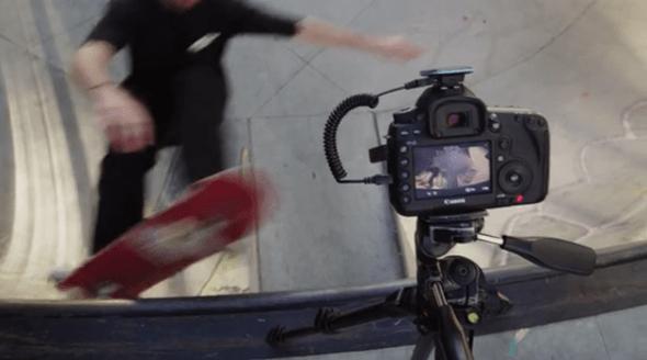 [科技新視野] 攝影師都想入手的法寶:Pulse 輕鬆升級專業相機功能 img-24