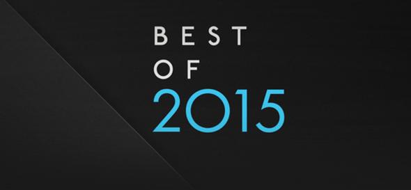 2015年台灣 Apple Store 最佳遊戲排行前10名榜單(含下載連結) best2015