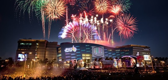 2015 跨年晚會網路直播(台北、台中、台南、高雄、桃園、嘉義) 95373dddd3ef