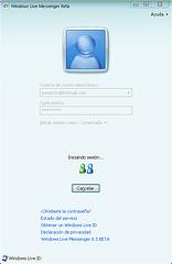 [即時通訊] Windows Live Messneger 8.5 嚐鮮報告+下載連結 517940541_b62f788d26_m