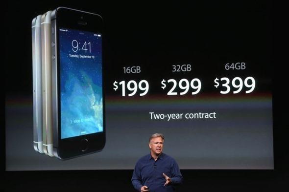 關於蘋果 9 月 9 日發佈會:99% 的人都想搞清楚的 9 個問題 clip_image008