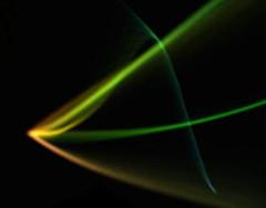 [民生工具] 炫麗的螢幕保護程式 - Flurry 1799163120_0602c45abd_m