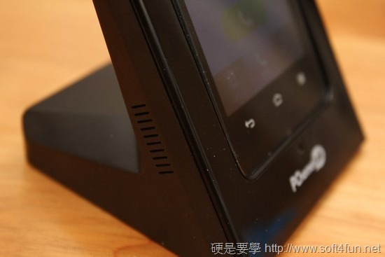 PChomeTalk 首款 Skype Android 專用手機評測 image019