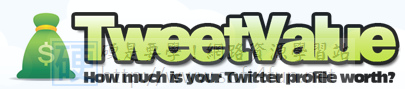 計算你的 Twitter 一共價值多少 $$:TweetValue: 3617512346_46199bac29