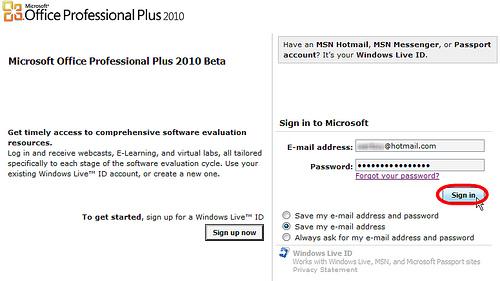 Office Professional Plus 2010 正式版開放下載囉! 4116474971_20164c6a6d