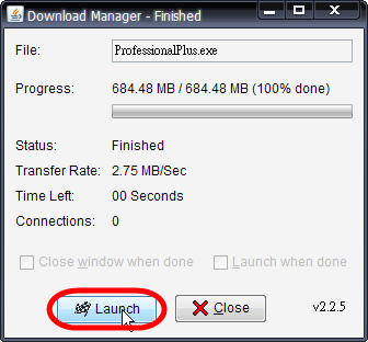 Office Professional Plus 2010 正式版開放下載囉! 4116466615_c4fbd0b54b