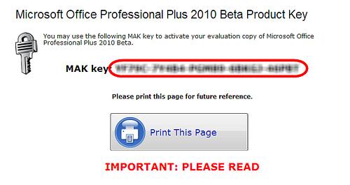Office Professional Plus 2010 正式版開放下載囉! 4117243348_5271cafaa1