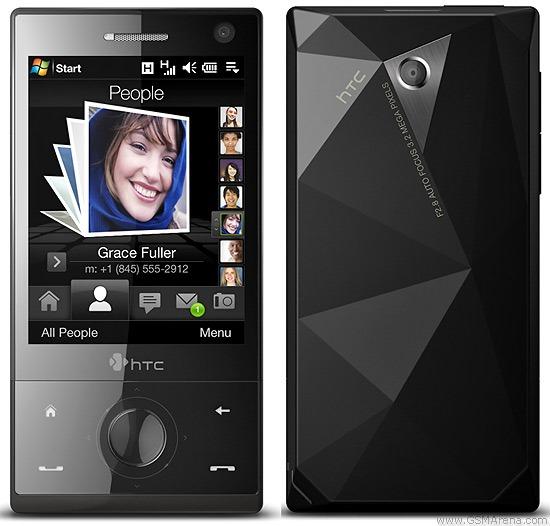 [觀點] HTC One A9 抄襲 iPhone 6s 背面設計一說 htc-touch-diamond-00