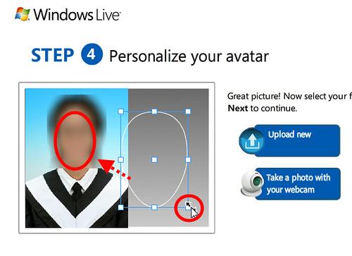 逗趣搞笑的 Windows 體驗包,帶你體驗世界各個角落 4369305261_2cb4931e6a
