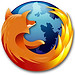 [瀏覽相關] 龜了很久的 Firefox 3 終於發出一點光芒 63622751_a825294560_s