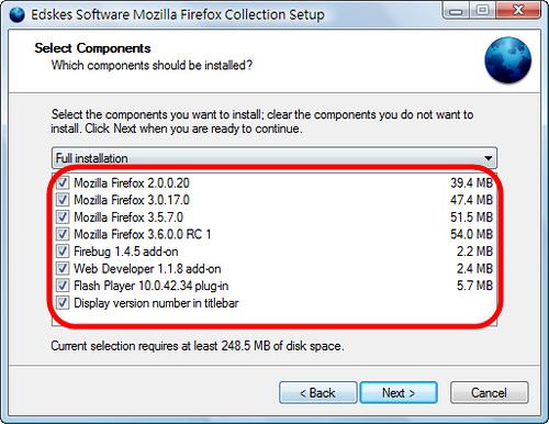 Firefox 瀏覽器相容性測試工具 4273017663_a9a37d9c34