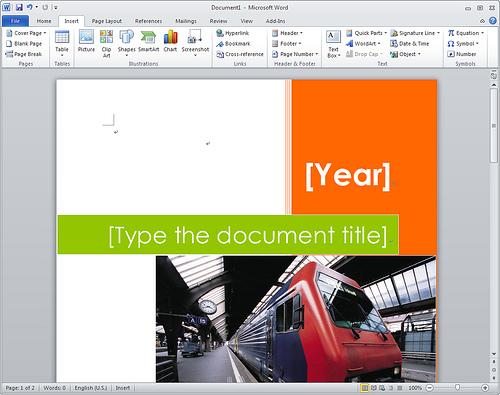 Office Professional Plus 2010 正式版開放下載囉! 4117235540_334f0e55d8