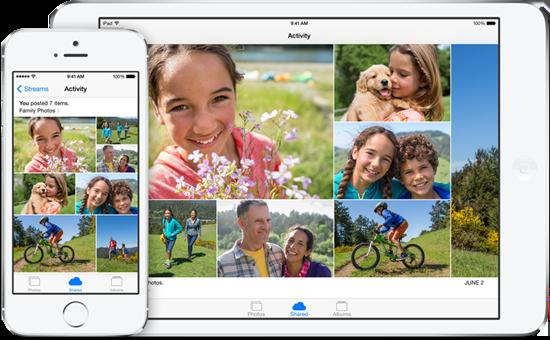 iOS 8  App Store、iTunes、iBooks 消費新政策,一人購買全家享受 ios-8---_3