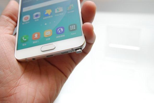 Samsung Galaxy Note 5 全球首發在台灣,8/15 開賣再送數千元大禮! DSC_0001
