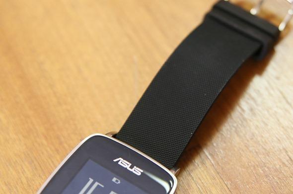 ASUS VivoWatch 運動手錶,電池續航超長,可測UV等級、心率 clip_image005