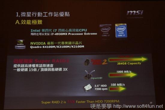 引領視覺新革命,微星筆電新品體驗會 clip_image020