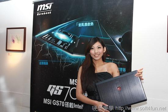 引領視覺新革命,微星筆電新品體驗會 clip_image034
