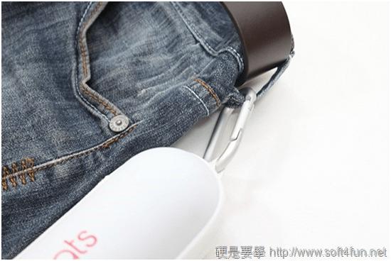 Nicki 粉紅版 Beats Pill 極簡時尚 NFC 藍芽喇叭 image_9
