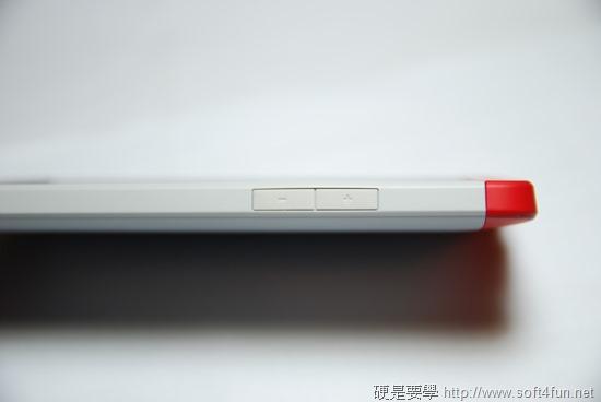 [開箱] 新 hTC One 原廠專屬貼身保護殼 DSC_0240