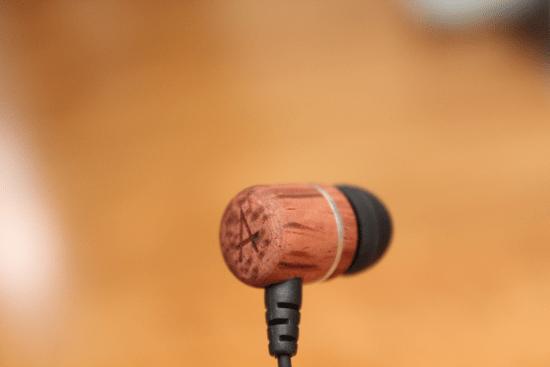 Avier 入耳式全音域耳機,音質好、易收納、價格便宜的高 CP 值選擇! avier-030_3