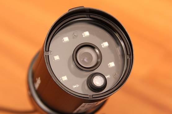 SecuFirst WP-H02S 無線防水攝影機評測介紹 clip_image002