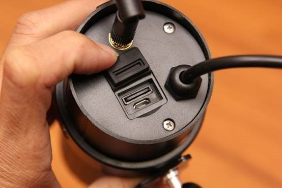 SecuFirst WP-H02S 無線防水攝影機評測介紹 clip_image018