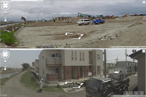Google開放日本311地震/海嘯前後的災區街景對照網站 memories-for-the-future-04_thumb