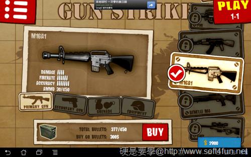 gun strike-04