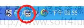 [網站推薦] BT種子包裝機,不用安裝軟體即可直接下載檔案 3491579458_55e7036cde